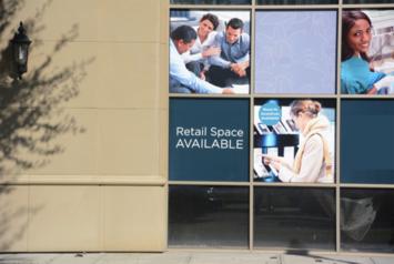 Retail Space Avil-Florida.png