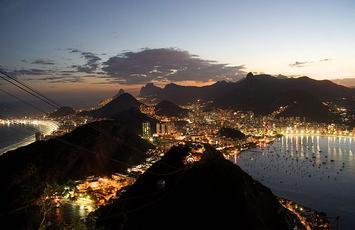 Rio_de_Janeiro_Mark-Goble.jpg
