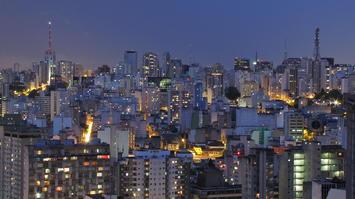 São_Paulo_City.jpg