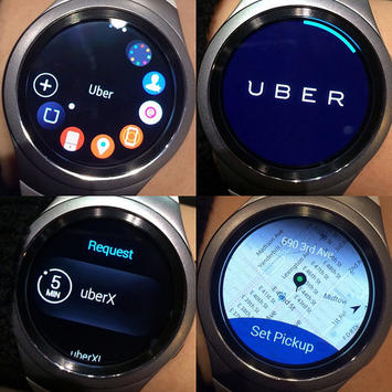 Samsung Gear S2.jpg