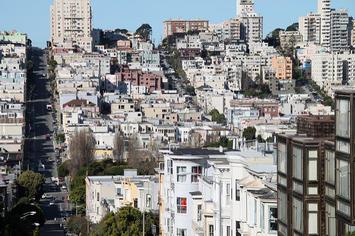 San Francisco neighborhood.jpg