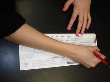 Scantron with Student.jpg