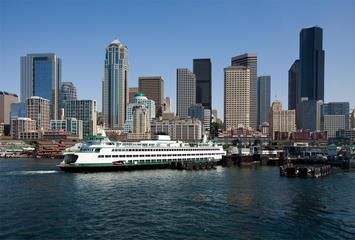 Seattle_Ferry.jpg