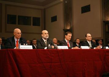 Senate_bailout_hearing.jpg