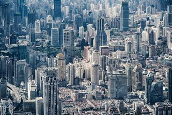 Shanghai_China_paveldvorak.jpg