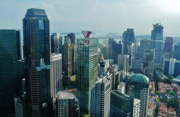 Singapore_Central_Business_District_viewed_from_UOB_Plaza_2.jpg