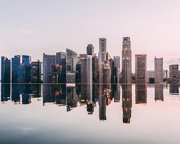 Singapore_Skyline_2018.jpg