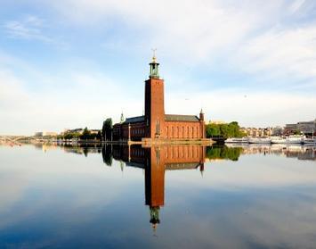 Stockholm Town Hall  iStock_000001040695XSmall.jpg