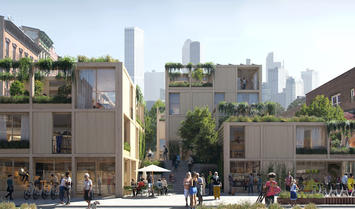 Street_View_Made_by_EFFEKT_Architects_for_SPACE10.jpg
