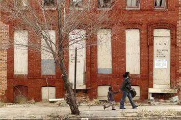 Struggling-Neighborhood-Baltimore.jpg
