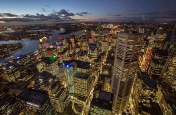 Sydney_Australia.jpg
