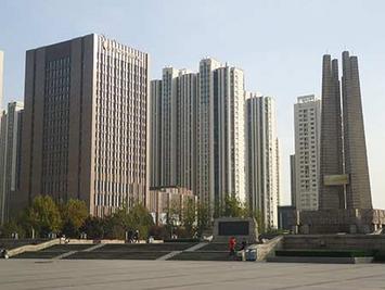 Tangshan.jpg