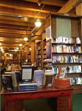 Tattered-Cover-Bookstore-Denver-CO-web.jpg