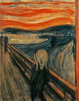The_Scream (2).jpg
