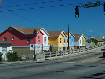 Townhouses, West Palm Beach Fla.jpg