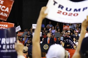 Trump_with_supporters_in_Panama_City_Beach_2019.jpg