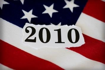 US Flag; 2010-iStock_000007295336XSmall.jpg