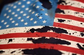 US Flag - tattered iStock_000005892132XSmall.jpg