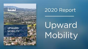 Upward_Mobility_Report-from-URI.jpg