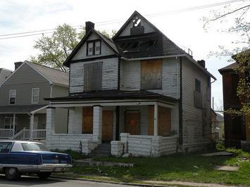 Vacant House, Columbus Ohio.jpg