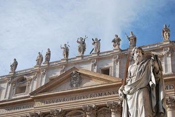 Vatican City Security.jpg