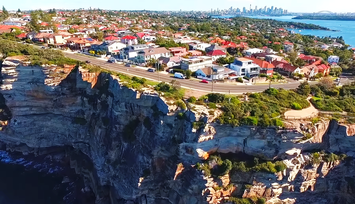 Vaucluse_in_the_eastern_suburbs_of_Sydney_Australia.png