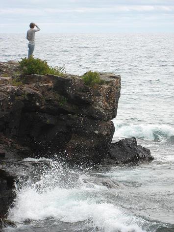 Vision - Lake Superior.jpg