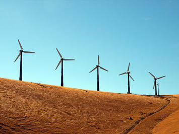 WindmillsCalifornia.jpg