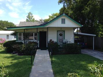 Winter Park Lyman Avenue Home;Betsy Owens.jpg