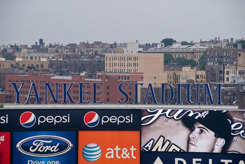 Yankee Stadium-and the Bronx.jpg