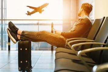 airport-terminal-unsplash.jpg