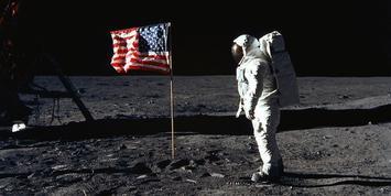 aldrin-lunar-surface_nasa.jpg