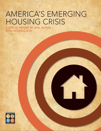 americas-housing-crisis-report.png