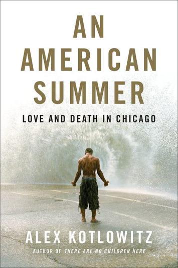 an-american-summer-cover-424x640.jpg