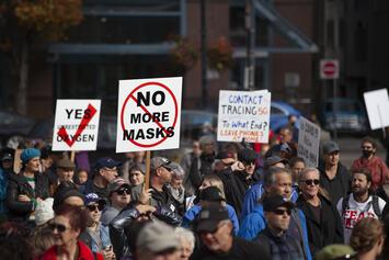 anti-mask-protest.jpg