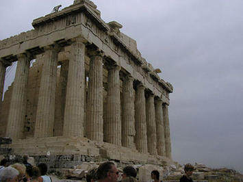 athens-cover.JPG