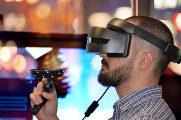 augmented-reality-demo.jpg