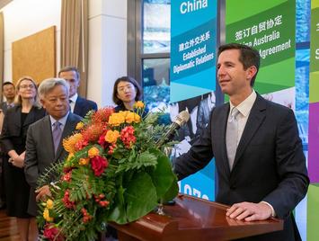 australia-china-meeting.jpg