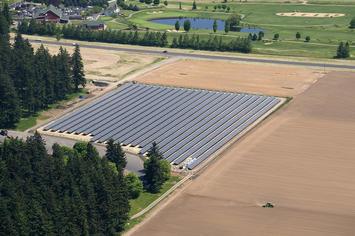 baldock-solar-farm.jpg