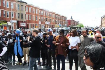 baltimore-protest-voa.jpg