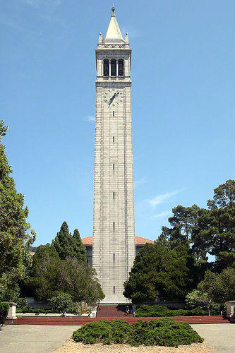 berkeley-tower.jpg