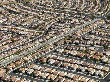 bigstock-Aerial-view-of-suburban-neighb-12832154.jpg