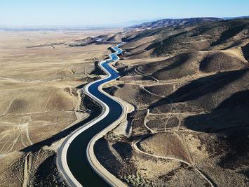 bigstock-Aerial-view-of-water-carrying--12832106.jpg