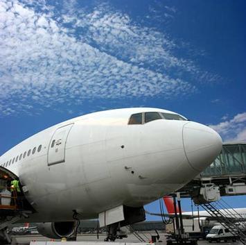 bigstock-Airplane-Preparing-For-Departu-2724482.jpg