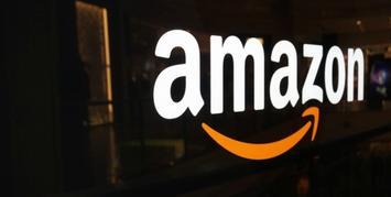 bigstock-Amazon-Logo-On-Black-Shiny-Wal-116564786-1-540x272.jpg