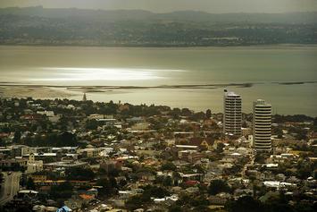 bigstock-Auckland-4599194.jpg