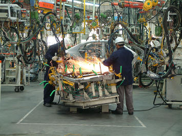 bigstock-Auto-Industry-8566.jpg
