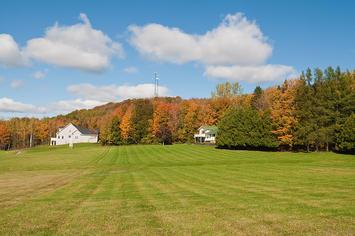 bigstock-Autumn-9767582(1).jpg