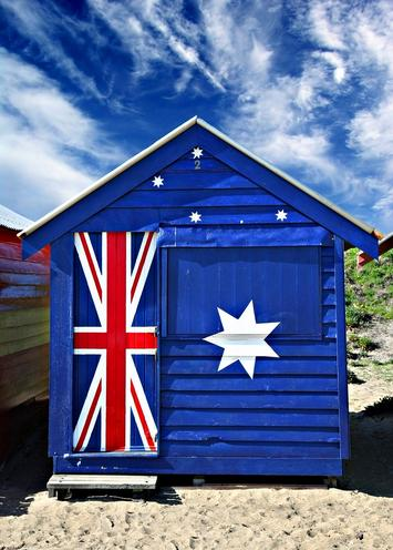 bigstock-Bathing-box-on-Melbourne-s-Bri-16449332(1).jpg