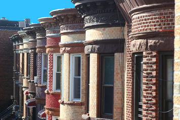 bigstock-Brooklyn-Row-Houses-32894651.jpg